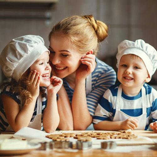 Фотосессия с ребенком в студии лучшие идеи