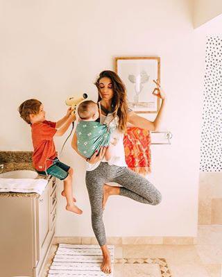 идеи для фотоссесии с детьми дома