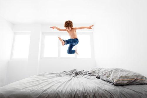 Загадки про кровать с ответами