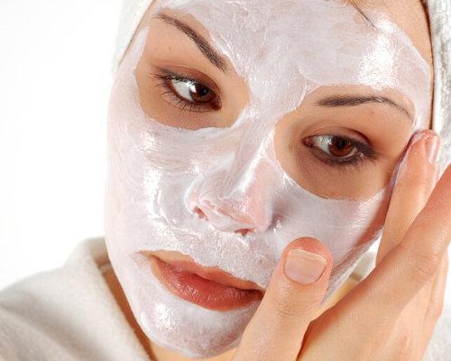 Эффективные компоненты для домашних масок