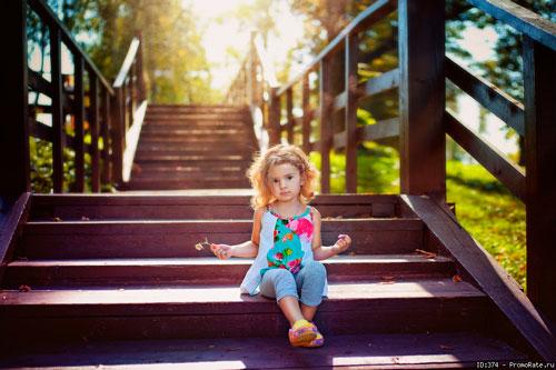 Загадки про лестницу для детей с ответами