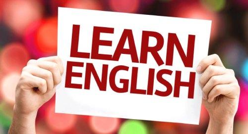 выучить английский язык дома