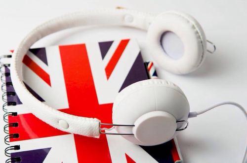 как выучить английский дома
