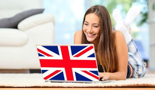 как выучить английский в домашних условиях