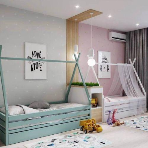 детская комната разнополых детей_22