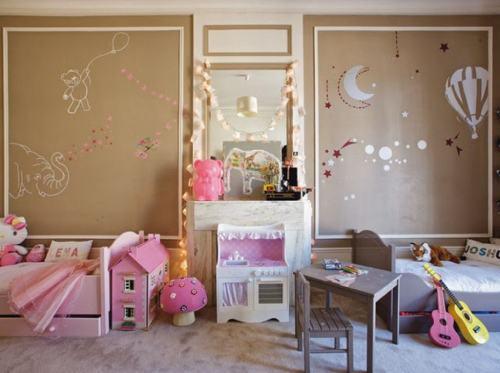 детская комната разнополых детей_25