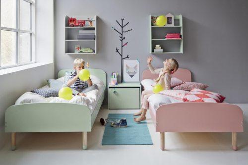 детская комната для разнополых детей_35