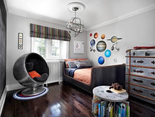 детская комната для подростка_1