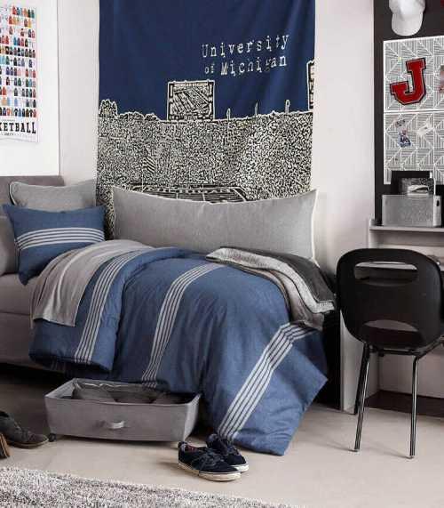 детская комната подростка_12