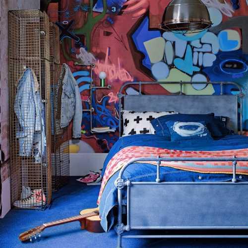 детская комната подростка_17