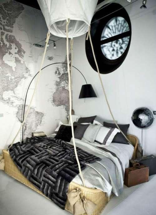 детская комната для подростка_23