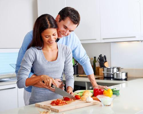 как спасти отношения со своим любимым