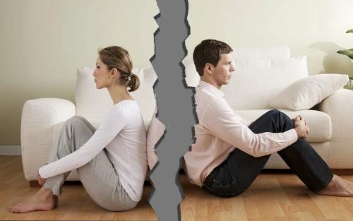 вернуть отношения с любимым человеком