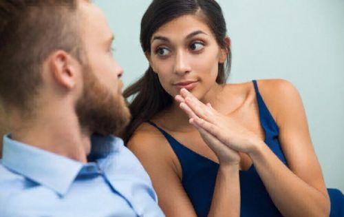 вернуть отношения со своим любимым