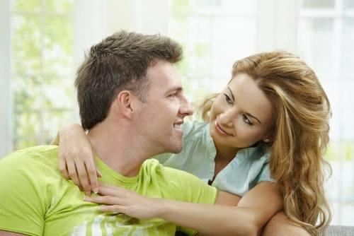 как вернуть отношения с любимым способы