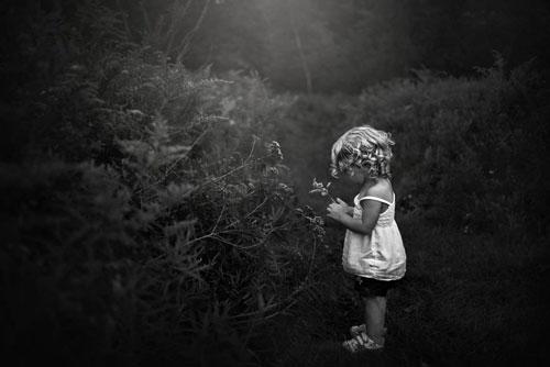 Детство без технологий 7