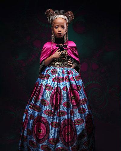 Принцессы Диснея 11