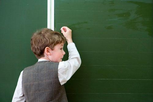 Загадки про прилагательное для детей с ответами