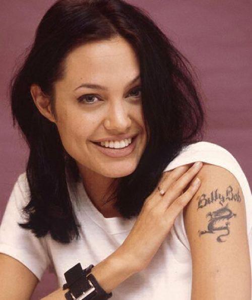 татуировки с именами_1