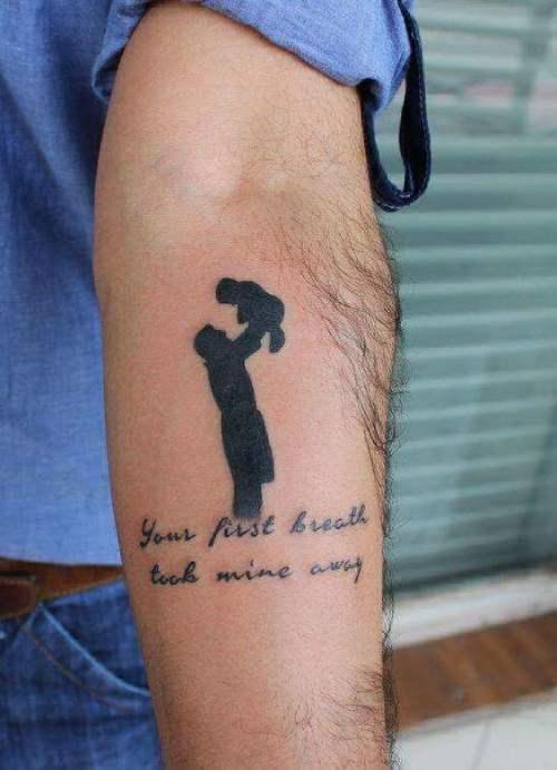 татуировки с именами_17