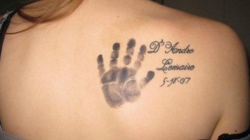 татуировки с именами_8