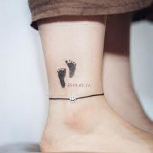 татуировки с именами_6