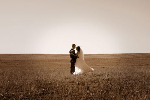 Красивые поздравления молодоженам на свадьбу в стихах