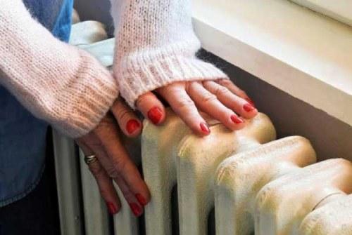 холодные руки_3