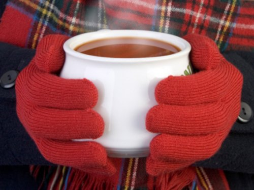 холодные руки_4