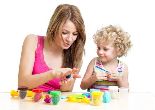 логика и математика как понять ребенку