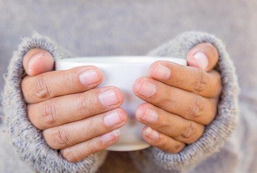 холодные руки_2