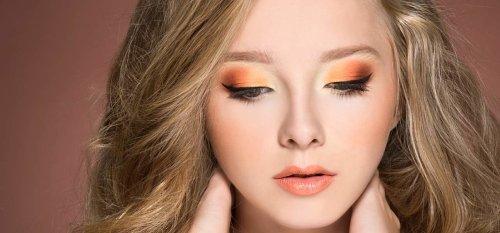 осенний макияж_11