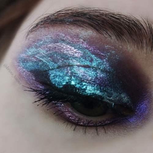осенний макияж_28