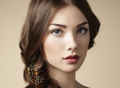 осенний макияж_36