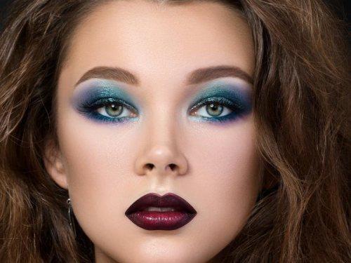 осенний макияж_8