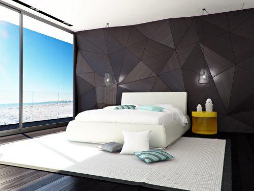 спальня в стиле минимализм_20