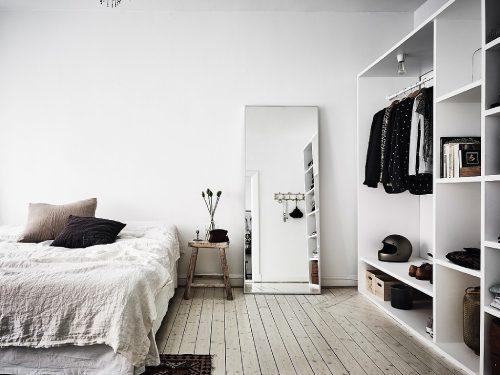 спальня в стиле минимализм_21
