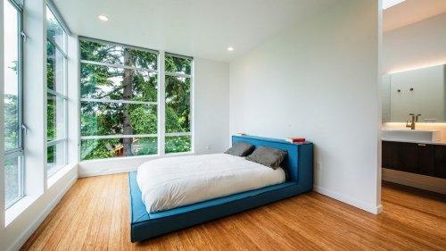 спальня в стиле минимализм_26