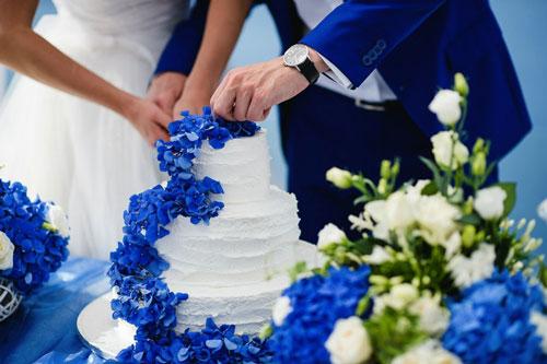 Поздравления брату на свадьбу в стихах