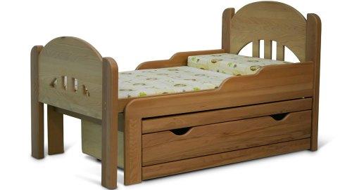 кровать для ребенка выбрать