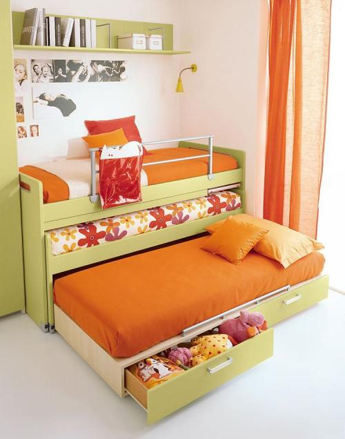как можно выбирать кровать