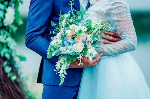 Поздравления сестре на свадьбу в стихах