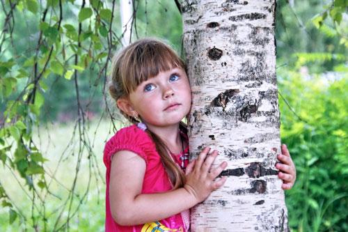 Русские пословицы о родине для детей