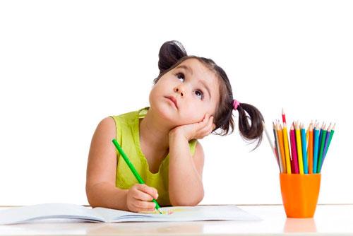 Загадки с подвохом для детей с ответами