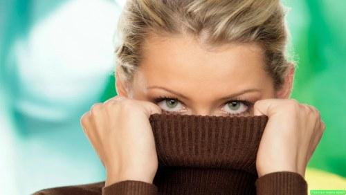 как побороть неуверенность и страх