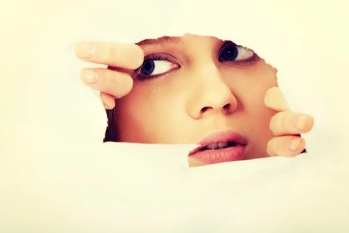 побороть страх и неуверенность