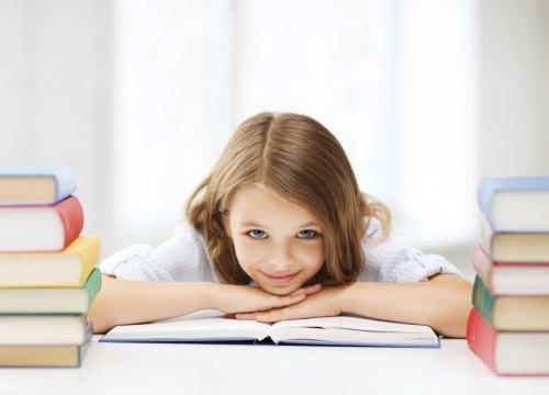 как ребенку хорошо учиться