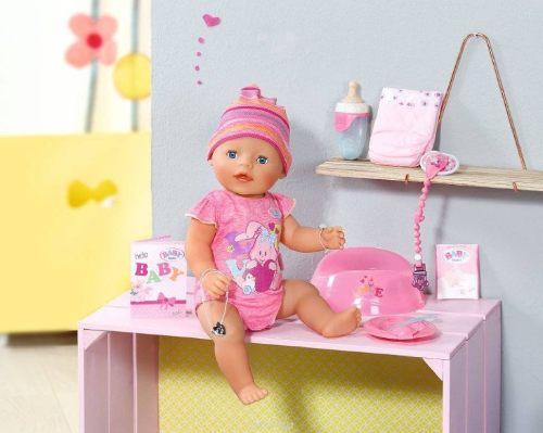 сюжетно-ролевые игрушки для ребенка