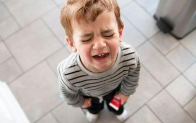 Чем плохи нереализованные родительские амбиции