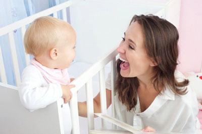 почему ребенок в 2 года не разговаривает